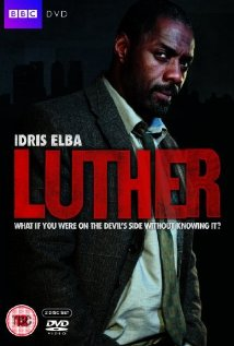 Watch Luther
