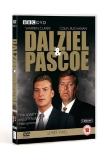 Watch Dalziel and Pascoe