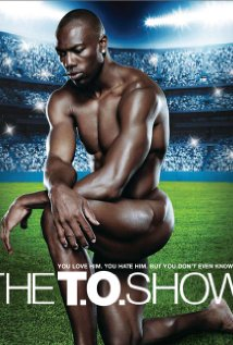 Watch The T.O. Show