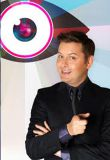 Watch Celebrity Big Brother Online