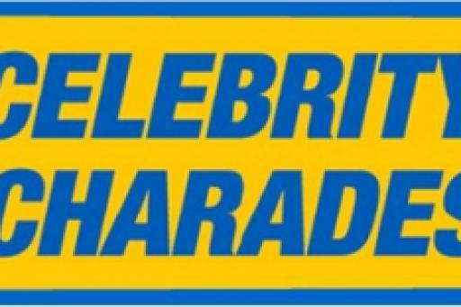 Celebrity Charades S01E05