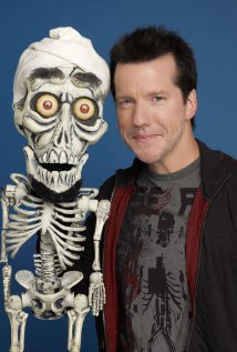 Watch The Jeff Dunham Show