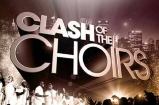 Clash of the Choirs S01E04