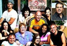 Cold Turkey S02E04