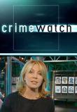 Crimewatch UK S32E09