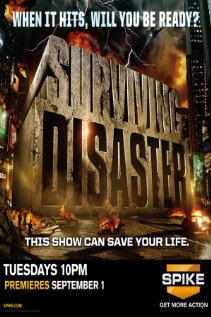 Watch Surviving Disaster