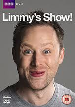 Watch Limmy's Show!