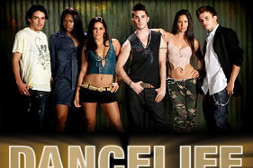 Dancelife S01E08