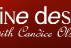 Divine Design S14E04