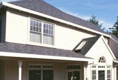 Dream House S19E08