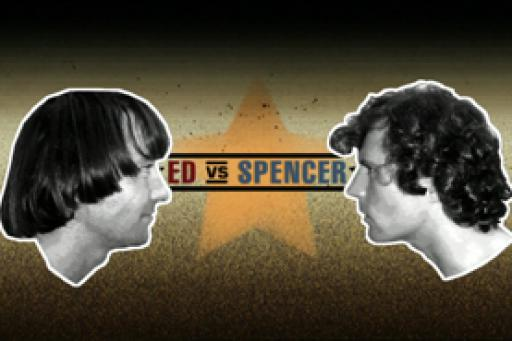 Ed vs Spencer S01E10