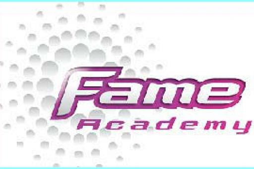 Fame Academy S02E30