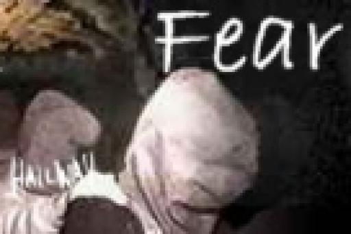 Fear S02E06