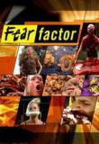 Watch Fear Factor