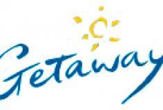 Getaway S21E32