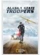 Watch Alaska State Troopers