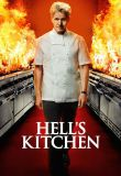 Watch Hell's Kitchen