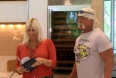 Hogan Knows Best S04E11