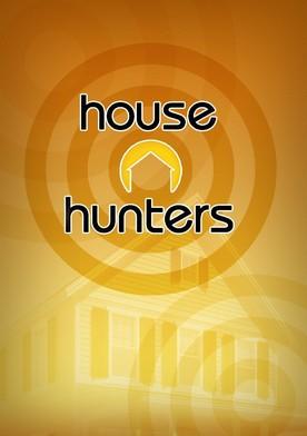 House Hunters S104E01
