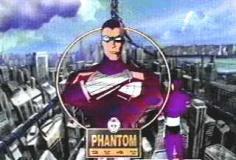 Phantom 2040 S02E17