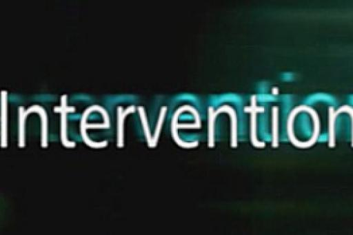 Intervention S20E06