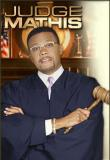Watch Judge Mathis