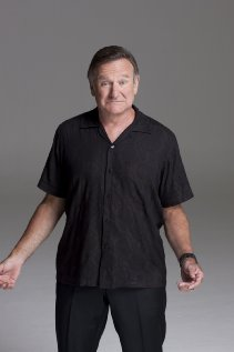 Watch Robin Williams: Weapons of Self Destruction Online
