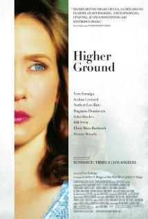 Watch Higher Ground