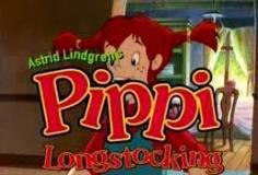 Pippi Longstocking S01E26