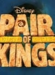 Watch Pair Of Kings