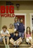 Watch Little People, Big World
