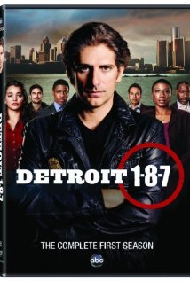Watch Detroit 187 Online
