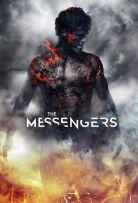 The Messengers S01E13