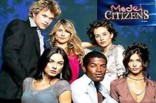 Model Citizens S01E07