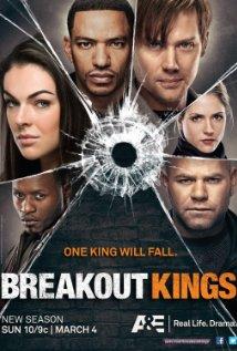 Watch Breakout Kings