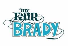 My Fair Brady S03E07