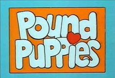 Pound Puppies S03E20