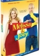 Watch Melissa And Joey