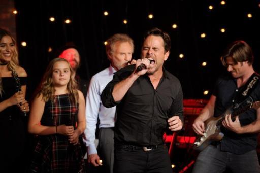 Nashville S06E17