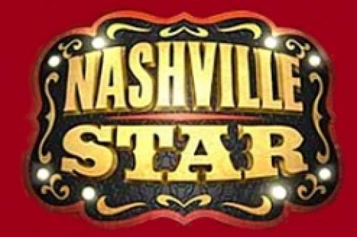 Nashville Star S06E09