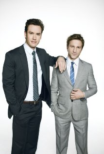 Watch Franklin and Bash