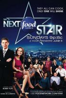 The Next Food Network Star S13E11
