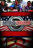 Watch Nitro Circus