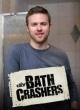 Watch Bath Crashers