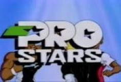 ProStars S01E03
