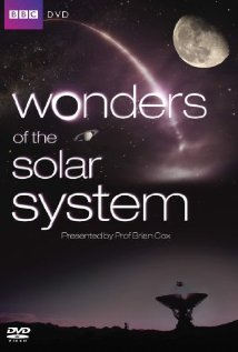 Watch Wonders of the Solar System