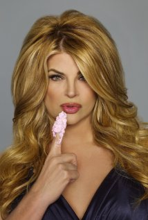 Watch Kirstie Alley's Big Life