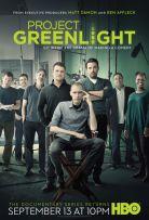 Project Greenlight S04E08