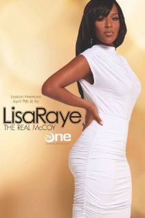 Watch LisaRaye: The Real McCoy