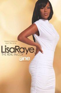 Watch LisaRaye: The Real McCoy Online